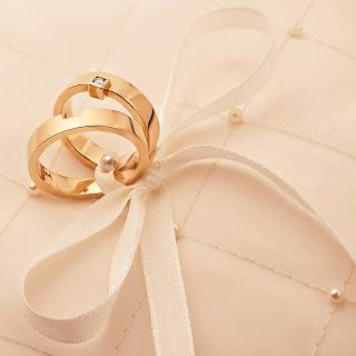 Site de alianças de casamento | e-commerce, lojas virtuais e fotos