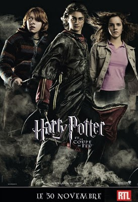 Free Download Harry Potter Goblet Of Fire (2005) Full Movie hindi-eng Dual Audio