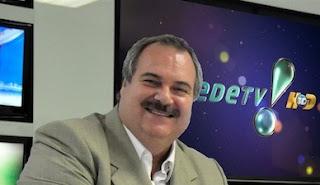 Gilberto Barros