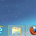 Windows 8.1 Preview (Build 9431)