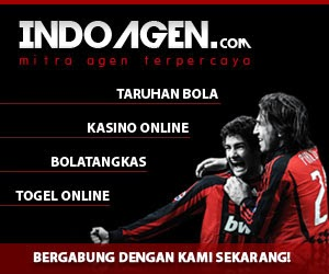 Indoagen