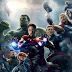 Vingadores: Era de Ultron | Novo vídeo e banner