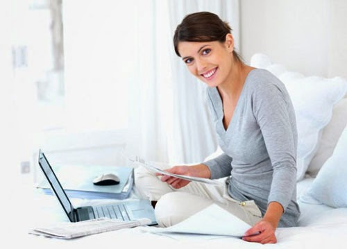 writing reviews online Getting paid by writing reviews is not a new thing online review streams is one of the many websites that pays you to write reviews of just about anything.