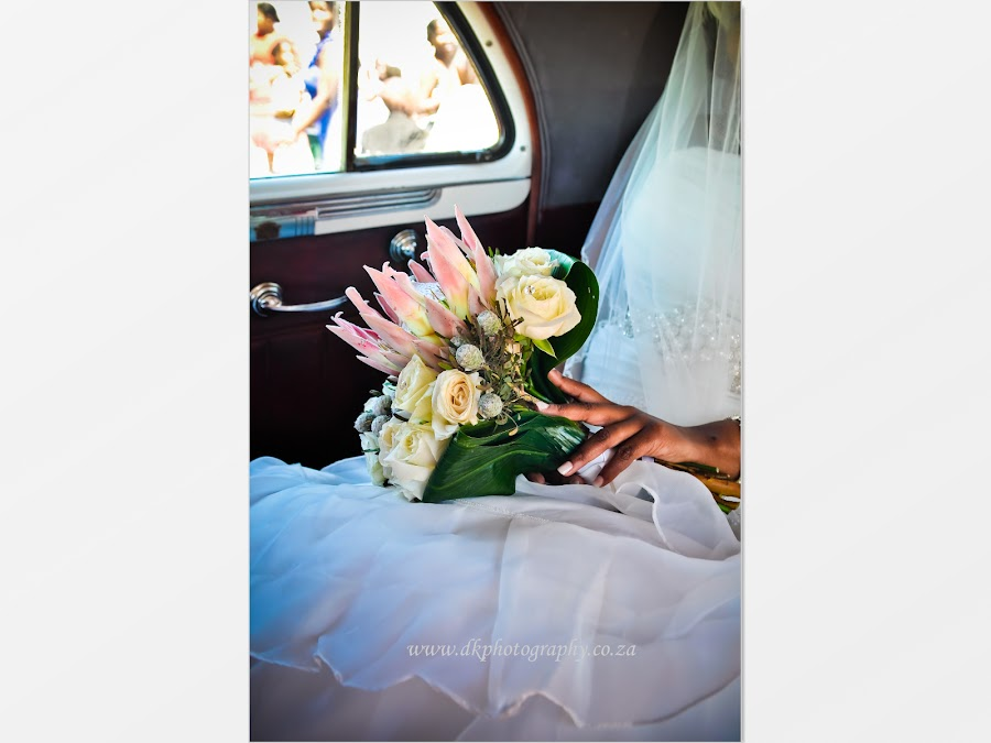 DK Photography Slideshow-0865 Noks & Vuyi's Wedding | Khayelitsha to Kirstenbosch  Cape Town Wedding photographer