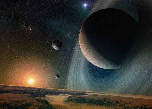 غدر الأصدقاء Planet_stars_sunset-4717