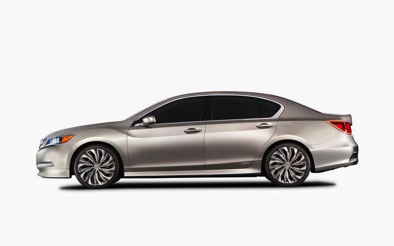 Acura Laurel Md | 2016 Car Release Date