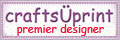 Craftsuprint Homepage