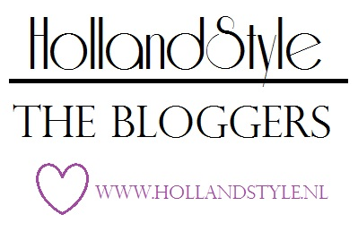 http://www.hollandstyle.nl/the-bloggers/