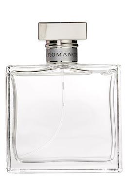 Ralph Lauren, Ralph Lauren Romance Eau de Parfum, Ralph Lauren perfume, Ralph Lauren fragrance