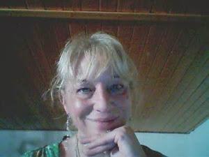 el ciberbazar de Pilar Bernués