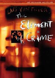 Baixar Filme Elemento de Um Crime (+ Legenda) Online Gratis