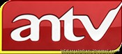 Arema Vs Persidafon | ANTV Online Streaming Kamis Mei 2012