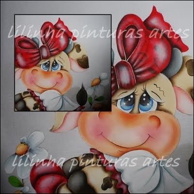 aulas de pinturas  jardim montreal/ sorocaba /sp  015 3342-3213