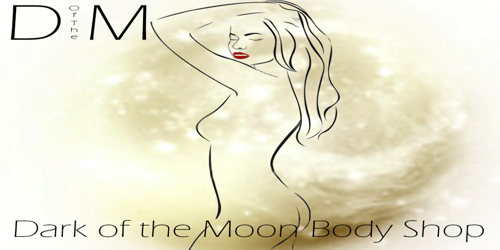 Dark of the Moon Body Shop