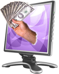 Ganar Dinero en Internet con Fileserve
