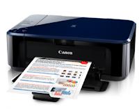 Daftar Harga Printer Canon Terbaru Bulan Mei 2013