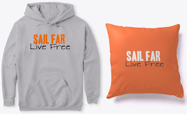 Get SFLF Gear - Hoodies, Pillows, more!