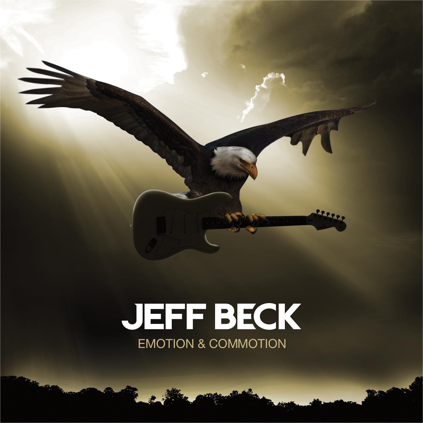 Repensando a Jeff Beck - Página 2 Jeff-Beck-Cover-Art-small