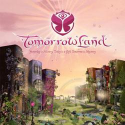 tomorrow Download – Tomorrowland 2012 Vol.02