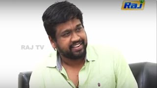Biography – Director M. Rajesh Exclusive Interview | 16-08-15 Raj Tv 16th August 2015 Independence Day Special Program Raj Tv Watch Online Free Download