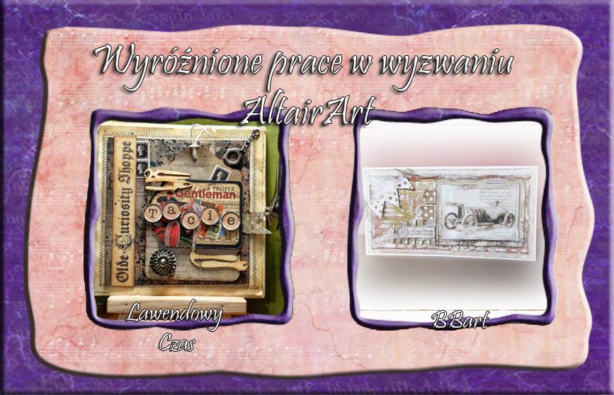 http://altair-art.blogspot.com/2014/06/wyniki-wyzwania-85-meska-praca.html