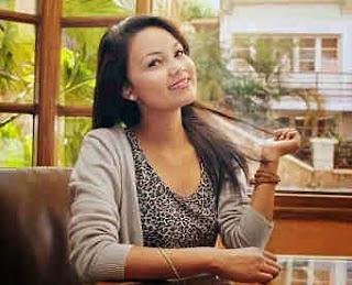 ... jeune fille malgache, serieuse, ouverte, fidele, sympas - Tanamako.fr