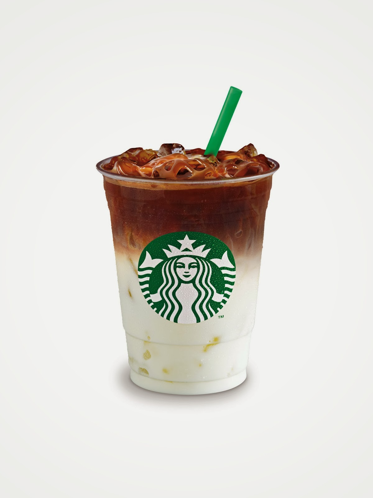 Image result for ICED ROASTED CHESTNUT MACCHIATO
