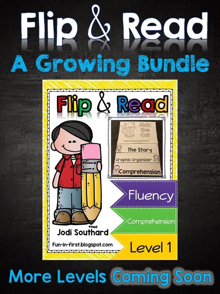 http://www.teacherspayteachers.com/Product/Flip-Reads-The-Bundle-1635983