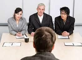 sukses interview, interview, cara sukses interview, lulus wawancara