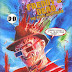 A Nightmare on Elm Street (comics)