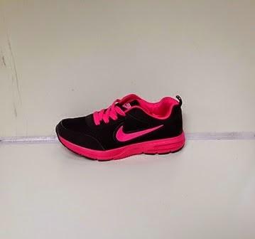 Sepatu Nike Free Aerobic Women's, Jual Sepatu Nike Free Aerobic Women's, Beli Sepatu Nike Free Aerobic Women's, Sepatu Nike Free Aerobic Women's terbaru 2014, Grosir Sepatu Nike Free Aerobic Women's