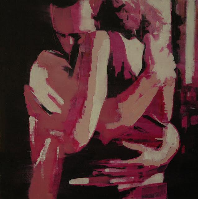 Ljubav na platnu - Page 2 Turning+embrace+no.7-24x24+copy