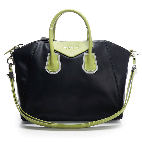 Givenchy handbags,replica Givenchy handbags  Givenchy Antigona bag a1dfe12ea1