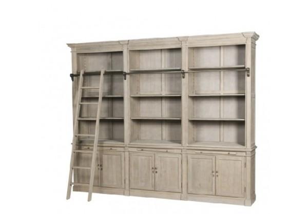 glindur bazar beauty blog boudoir mon beau boudoir. Black Bedroom Furniture Sets. Home Design Ideas