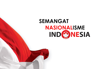 Gelombang Nasionalisme Pemuda Indonesia