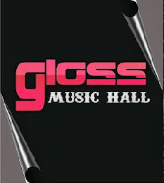 Gloss Music Hall