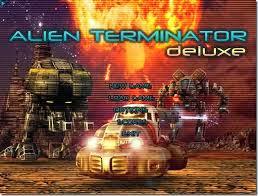 http://1.bp.blogspot.com/-13FzmtAGwUk/U65s3iLwZkI/AAAAAAAAALo/mbMk4Zv5D4s/s300/alien-terminator.jpg