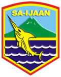 Kabupaten Kotabaru