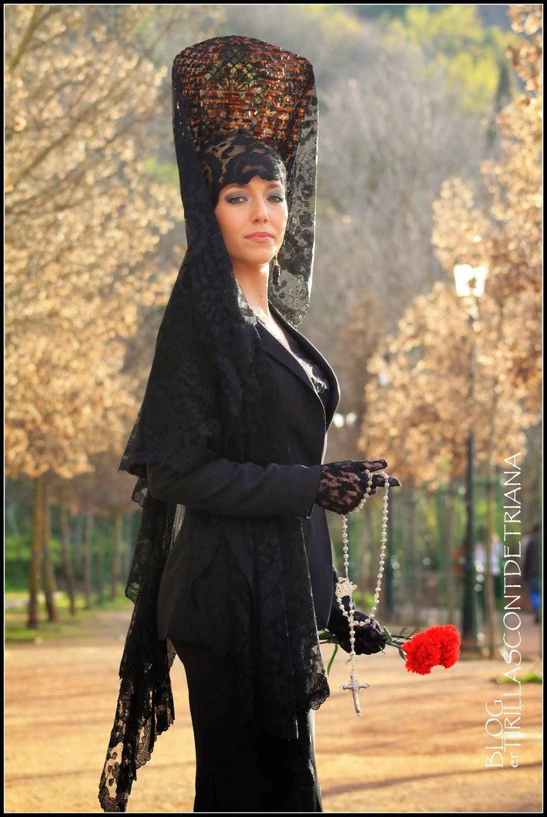 http://tirillascontdetriana.blogspot.com.es/p/blog-page_2690.html