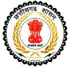 Admit Card, CGPSC, CGPSC Admit Card, Chhattisgarh, Chhattisgarh Public Service Commission, Public Service Commission, PSC, freejobalert, cgpsc logo