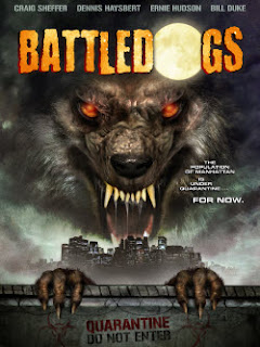Battledos (2013)