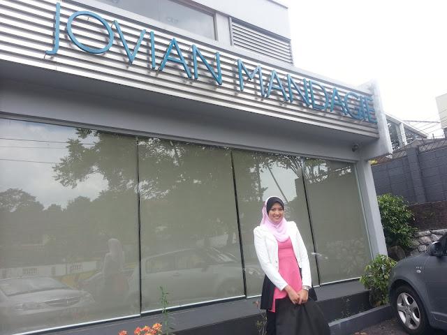 jovian mandagie butik