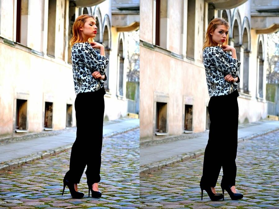 high heels ichi fashion