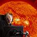 """Hawking: """"Cennet Karanlıktan Korkanlar için bir Masal!"""""""