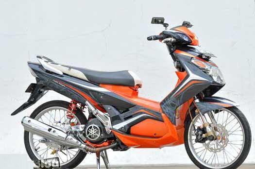 Modifikasi-Yamaha-Nouvo-Z.jpg