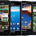 Harga Samsung Galaxy S Semua Model: Harga Galaxy S2, S3, I9003