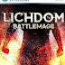 [PC Multi] Lichdom Battlemage-FLT | Firedrive Shockshare Uptobox