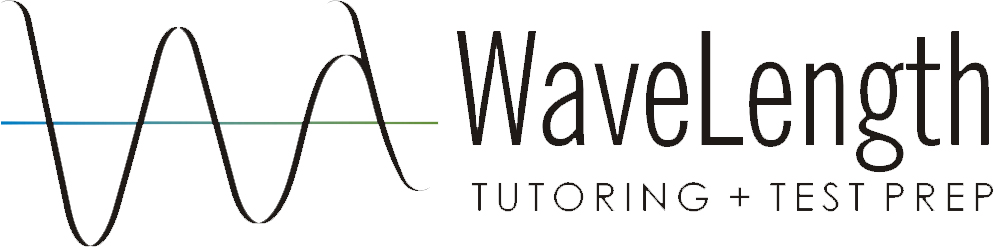 WaveLength tutoring & test prep