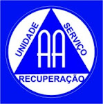 AA Comitê do RS