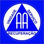 AA Comitê do RS